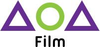 anomaly film